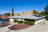 7520 Reche Canyon Road - Photo 1