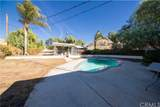 7520 Reche Canyon Road - Photo 22