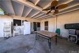7520 Reche Canyon Road - Photo 27