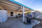 7520 Reche Canyon Road - Photo 28