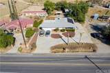 7520 Reche Canyon Road - Photo 33