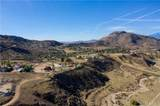 7520 Reche Canyon Road - Photo 41