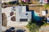 7520 Reche Canyon Road - Photo 48