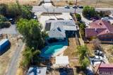 7520 Reche Canyon Road - Photo 49