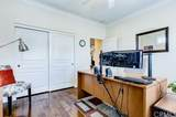6358 Bluebell Street - Photo 12