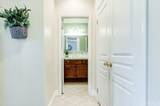 6358 Bluebell Street - Photo 15