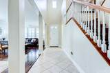 6358 Bluebell Street - Photo 17