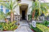 6358 Bluebell Street - Photo 4