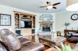 6358 Bluebell Street - Photo 35