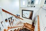 6358 Bluebell Street - Photo 39