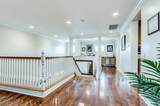 6358 Bluebell Street - Photo 45