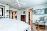 6358 Bluebell Street - Photo 48