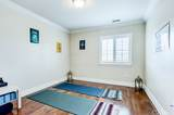 6358 Bluebell Street - Photo 60