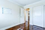6358 Bluebell Street - Photo 61