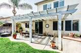 6358 Bluebell Street - Photo 68