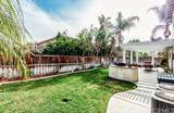 6358 Bluebell Street - Photo 69