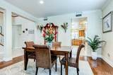 6358 Bluebell Street - Photo 8