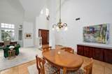 805 Paseo Del Robledo - Photo 12