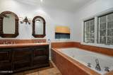 805 Paseo Del Robledo - Photo 33