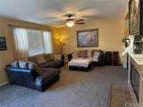 30138 Beeswing Circle - Photo 9