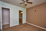 10692 Bridge Haven Road - Photo 28