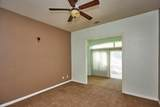 10692 Bridge Haven Road - Photo 29