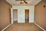 10692 Bridge Haven Road - Photo 32