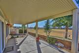 10692 Bridge Haven Road - Photo 40