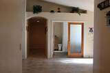39489 Mountain View Road - Photo 17