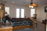 39489 Mountain View Road - Photo 19