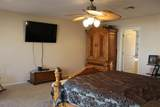 39489 Mountain View Road - Photo 21