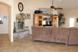 39489 Mountain View Road - Photo 24
