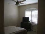39489 Mountain View Road - Photo 31