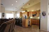 39489 Mountain View Road - Photo 7