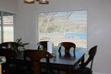 39489 Mountain View Road - Photo 9