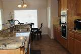 39489 Mountain View Road - Photo 10