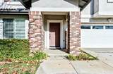 16601 China Berry Court - Photo 4