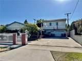 5510 Lehnhardt Avenue - Photo 1