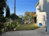 5510 Lehnhardt Avenue - Photo 17