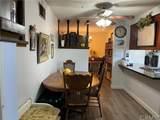 5510 Lehnhardt Avenue - Photo 3