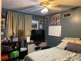 5510 Lehnhardt Avenue - Photo 7