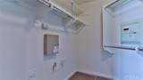 12026 Hoffman Street - Photo 34
