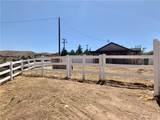 6033 Arrowhead Lake Road - Photo 55
