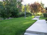 2365 Canyon Park Drive - Photo 17