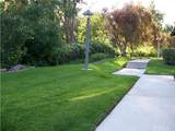 2365 Canyon Park Drive - Photo 18