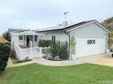 14 Encino - Photo 1