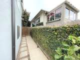 14 Encino - Photo 45