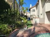 635 Azure Hills Drive - Photo 14