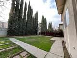 932 Olive Avenue - Photo 11