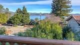 8615 Peninsula View Drive - Photo 2